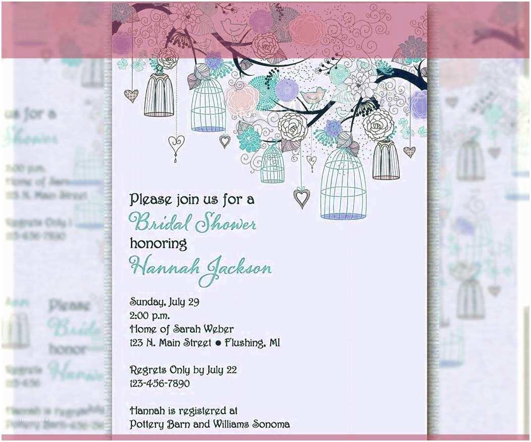 Free Wedding Invitation Samples Free Wedding Invitation Samples