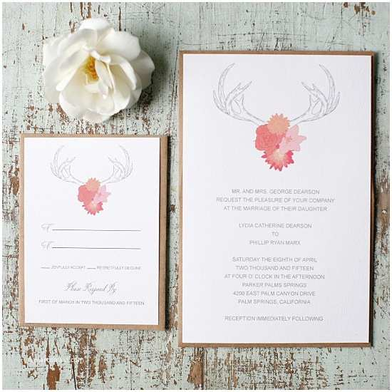 Free Wedding Invitation Templates 10 Free Printable Wedding Invitations Diy Wedding