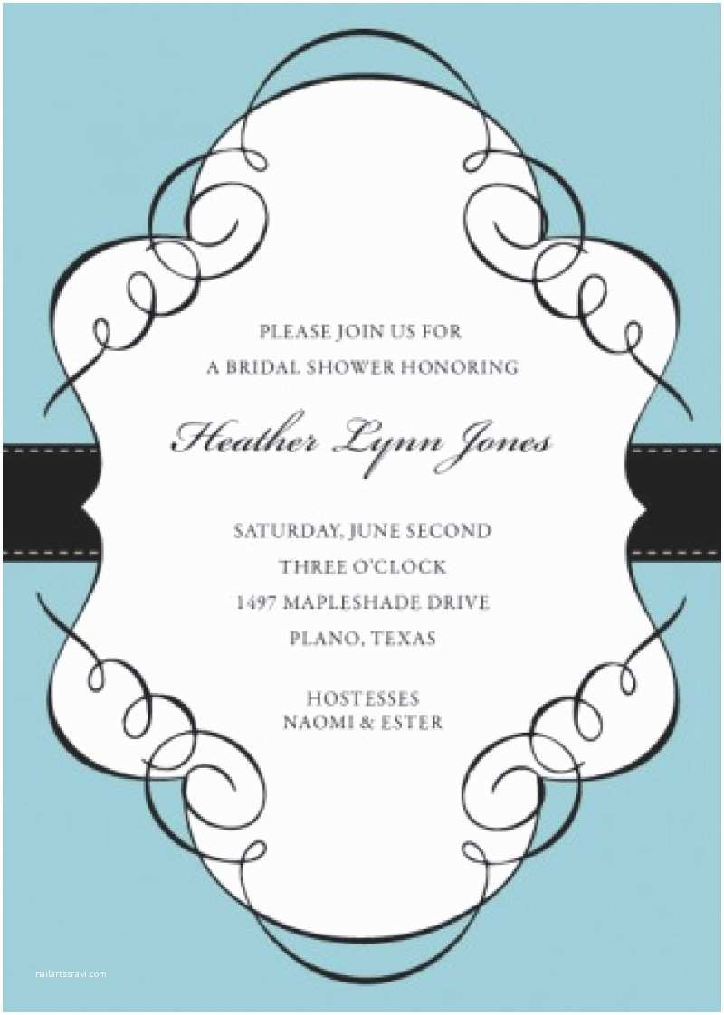 Free Wedding Invitation Templates for Word Free Microsoft Word Invitation Templates – orderecigsjuice