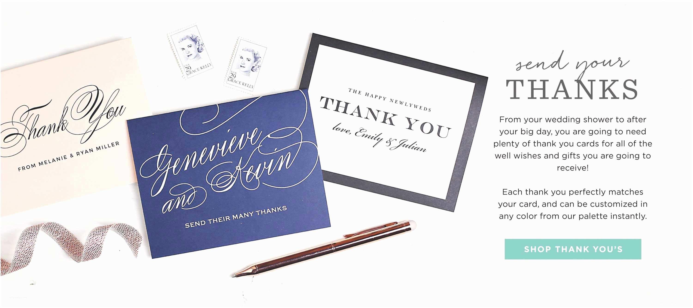 Free Wedding Invitation Templates for Word Free Printable Wedding Invitation Templates for Word