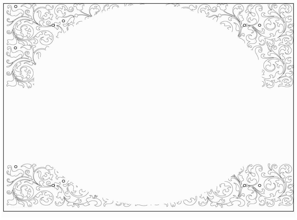 Free Wedding Shower Invitation Templates Card Template Blank Invitation Templates Free for Word