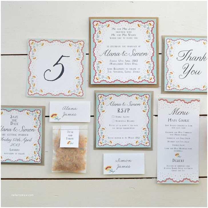 Full Wedding Invitation Sets Plete Wedding Invitation Sets Amulette Jewelry Pocket