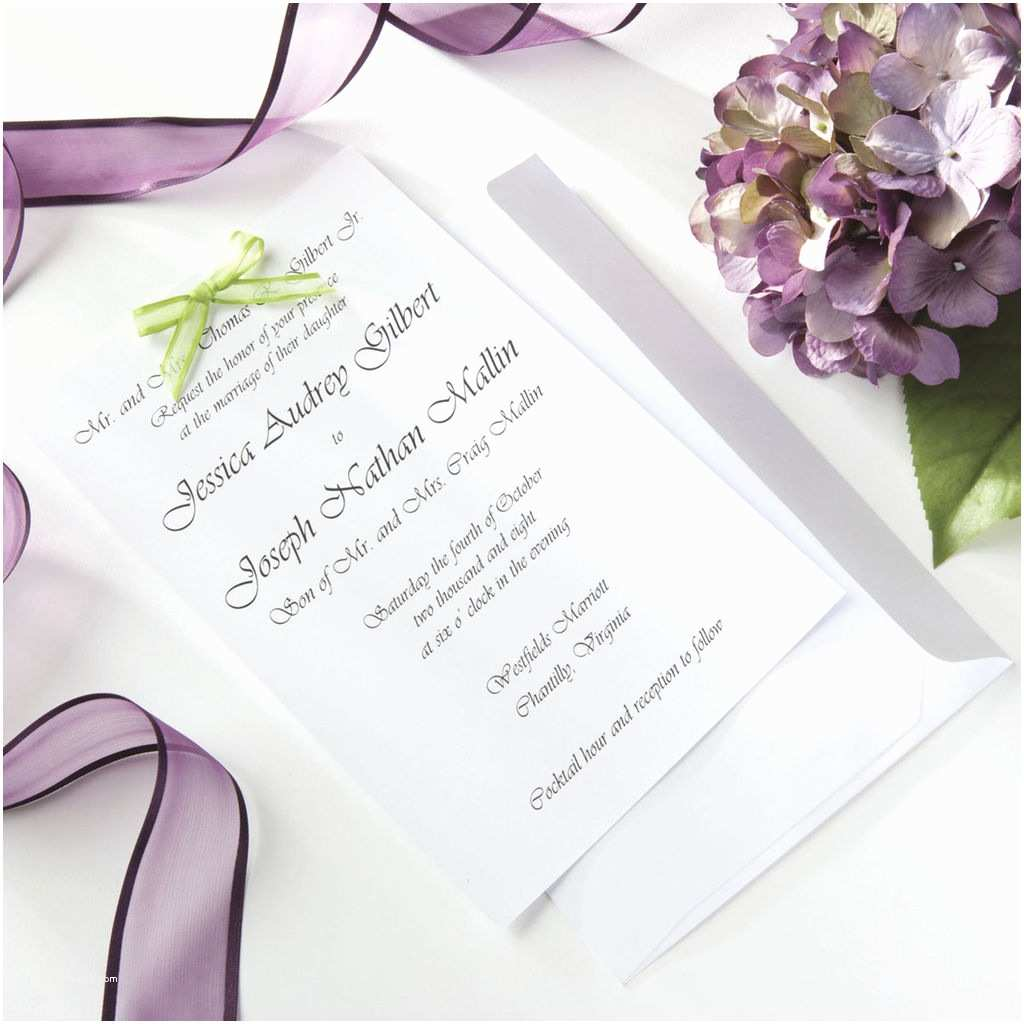 Full Wedding Invitation Sets Print Your Own Wedding Invitation Sets Tags You and