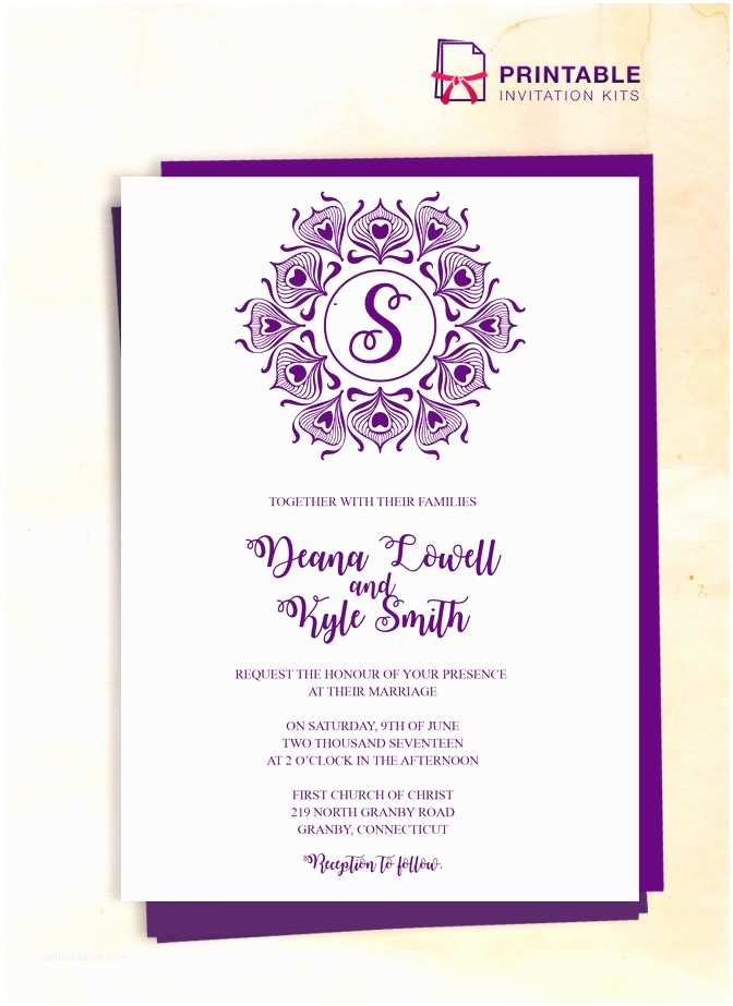 Full Wedding Invitation Sets Save the Date Wedding Invitation Wording Tags Difference B