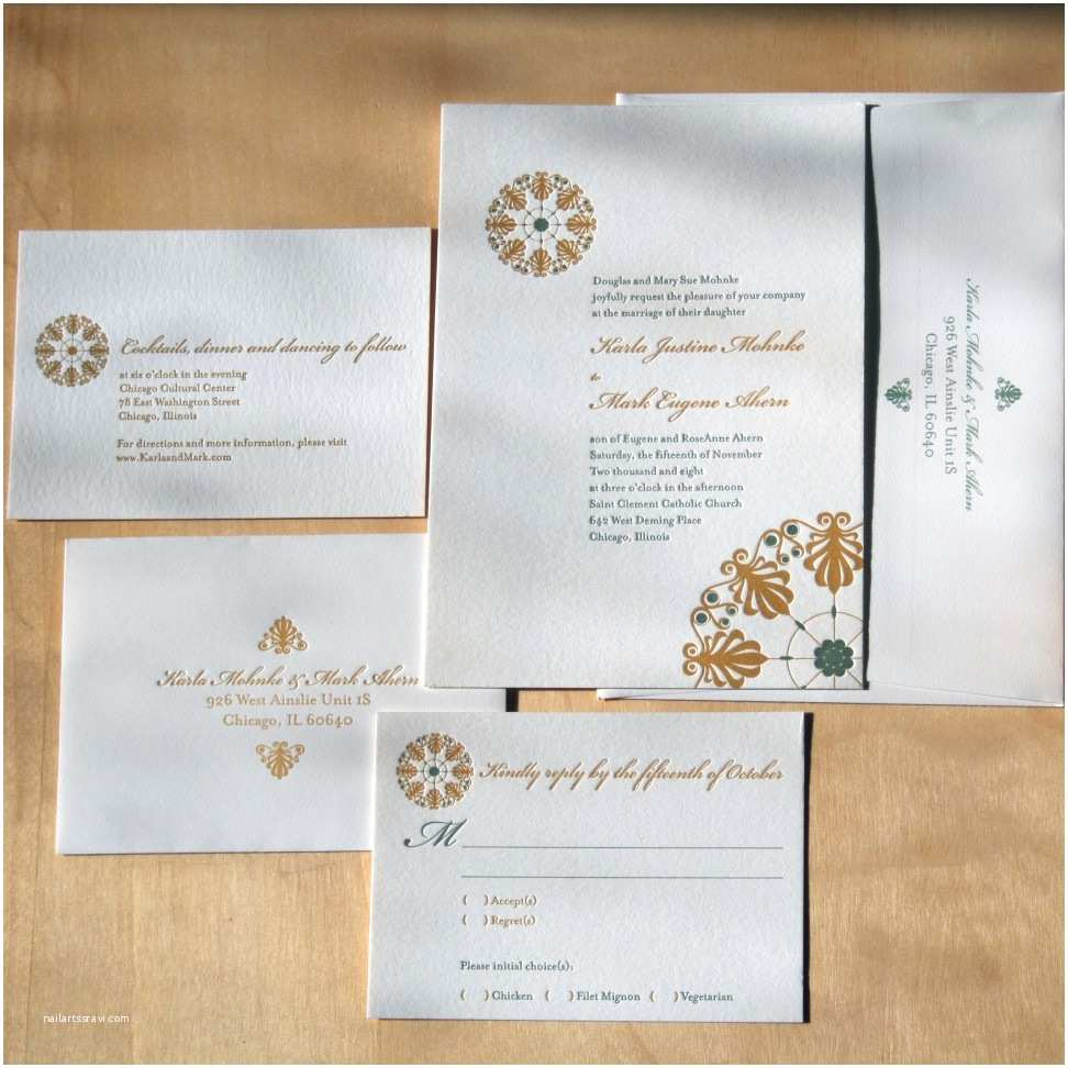 Full Wedding Invitation Sets Wedding Invitations Sets Wedding Invitations Sets
