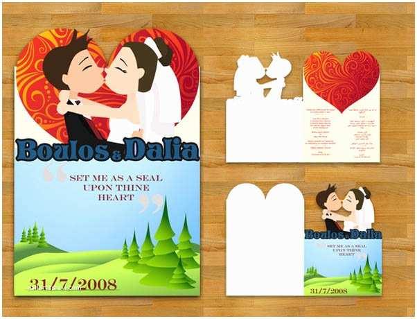 Fun Places To Send Wedding Invitations 20 Unique Wedding Invitation Ideas
