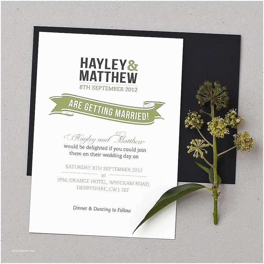 Fun Places To Send Wedding Invitations 21 Free Wedding Invitation Template Word Excel