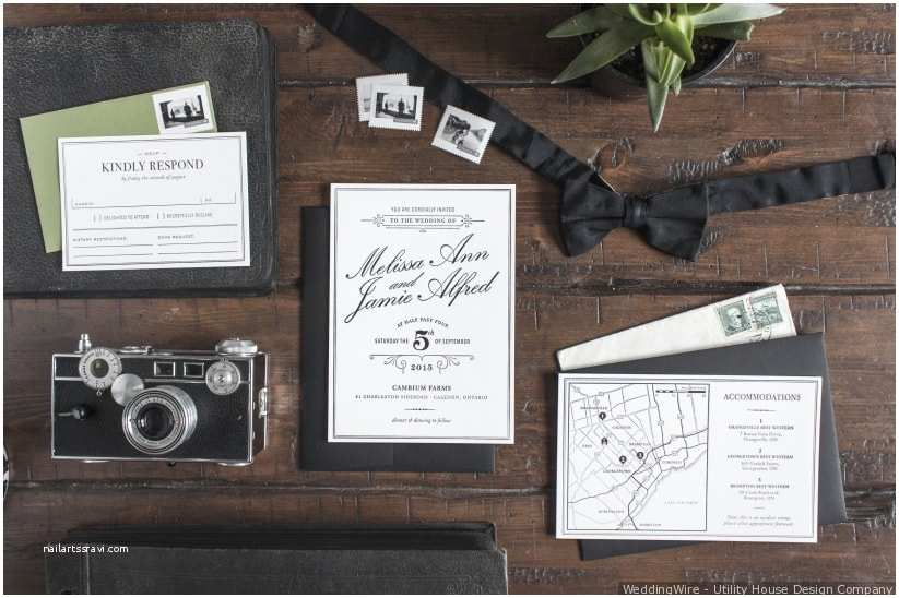 Fun Places To Send  Invitations 6 Things You Must Do Before Sending Out Your