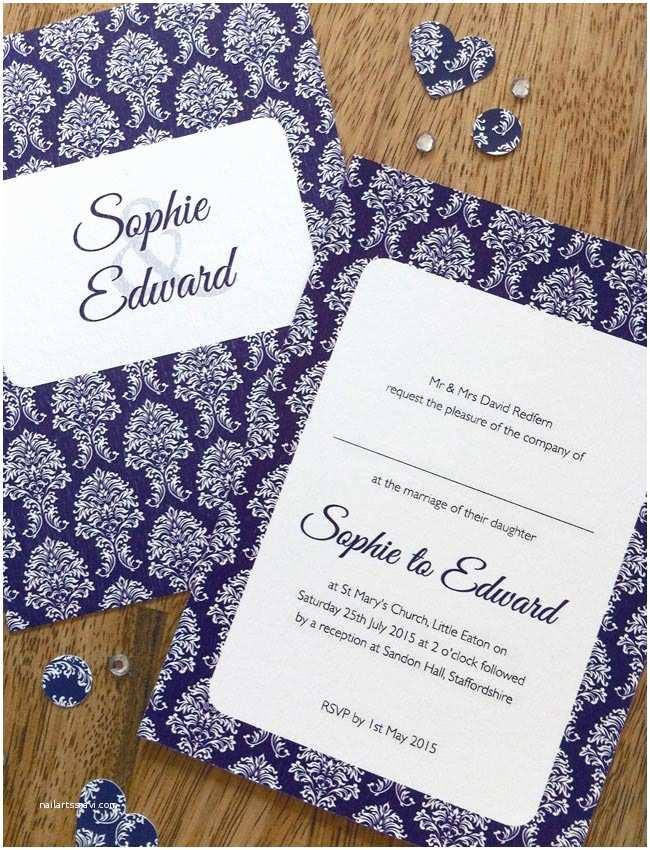 Fun Places To Send Wedding Invitations Engagement Party Invitations Invitation Duck What To