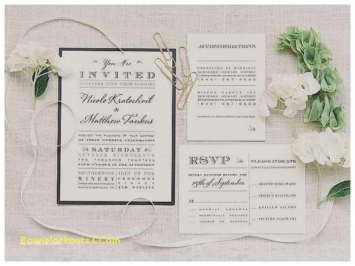 Fun Places To Send Wedding Invitations Fresh Wedding Shower Invitations When To Send