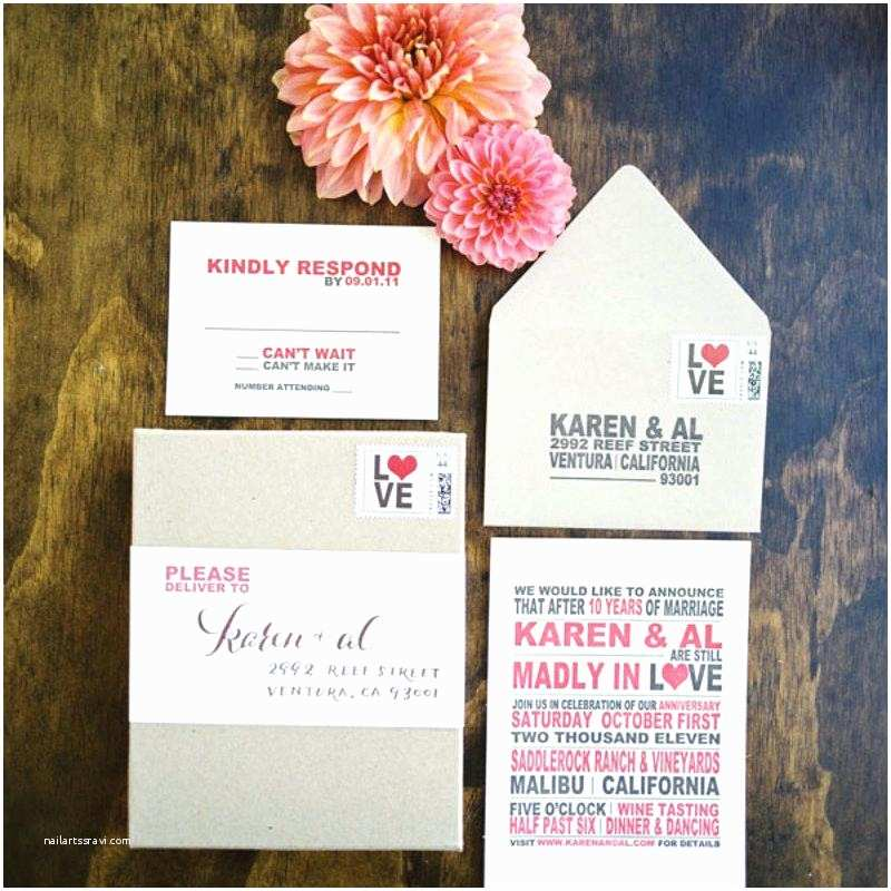 Fun Places to Send Wedding Invitations Fun Wedding Invitation Wording Examples Picture Ideas