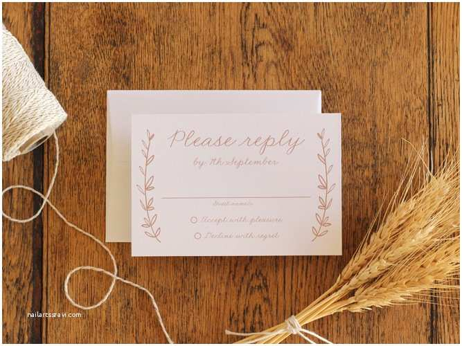 Fun Places to Send Wedding Invitations Things to Know About Postage