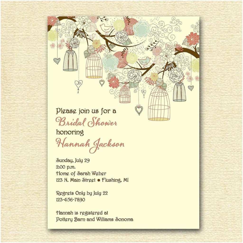 Fun Wedding Invitation Wording Unique Wedding Invitation Wording