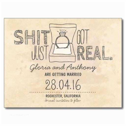 Fun Wedding Invitations Funny Quotes for Wedding Invitations Quotesgram