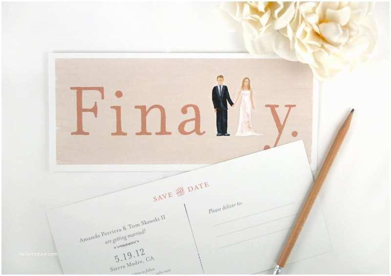 Fun Wedding Invitations Humorous Weddings Lol Funny Cheeky Wedding Invitations 4