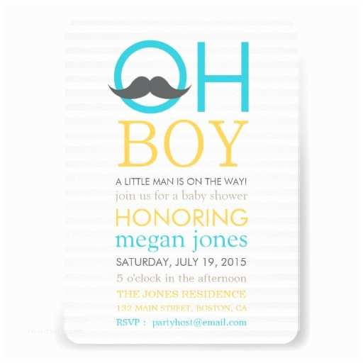 Funny Baby Shower Invitations 1 000 Funny Baby Shower Invitations Funny Baby Shower