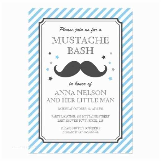 funny unique baby shower invitations