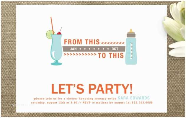 Funny Baby Shower Invitations Baby Shower Invitations Funny Baby Shower Invitations