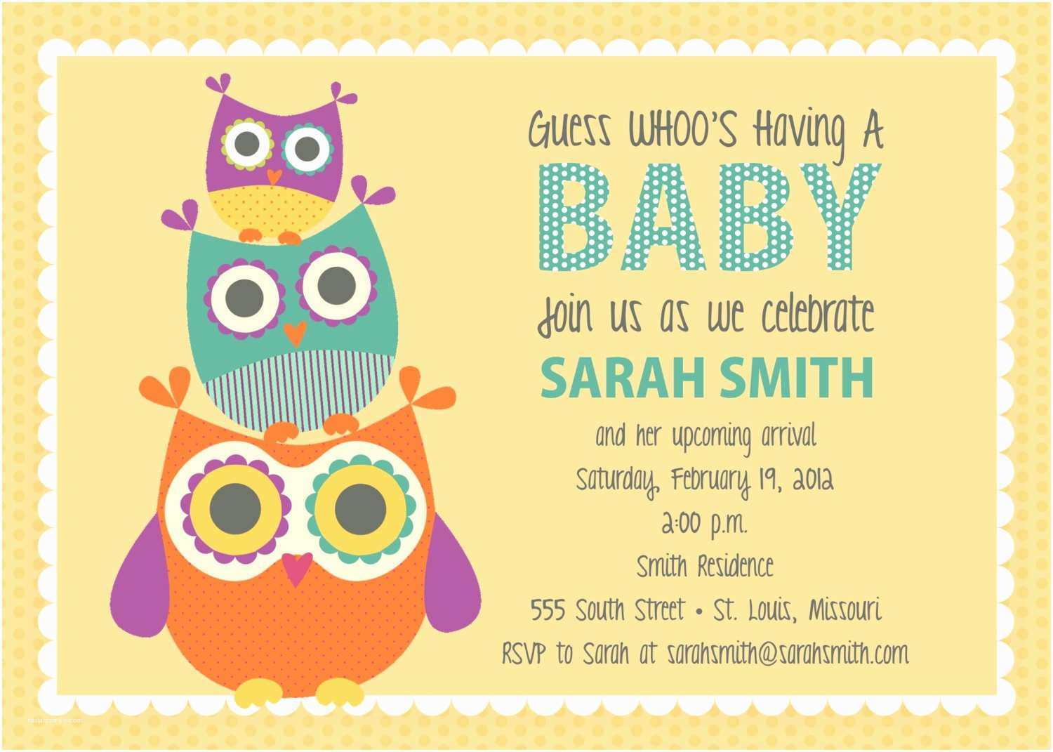 Funny Baby Shower Invitations Funny Baby Shower Invitations Gallery Baby Shower