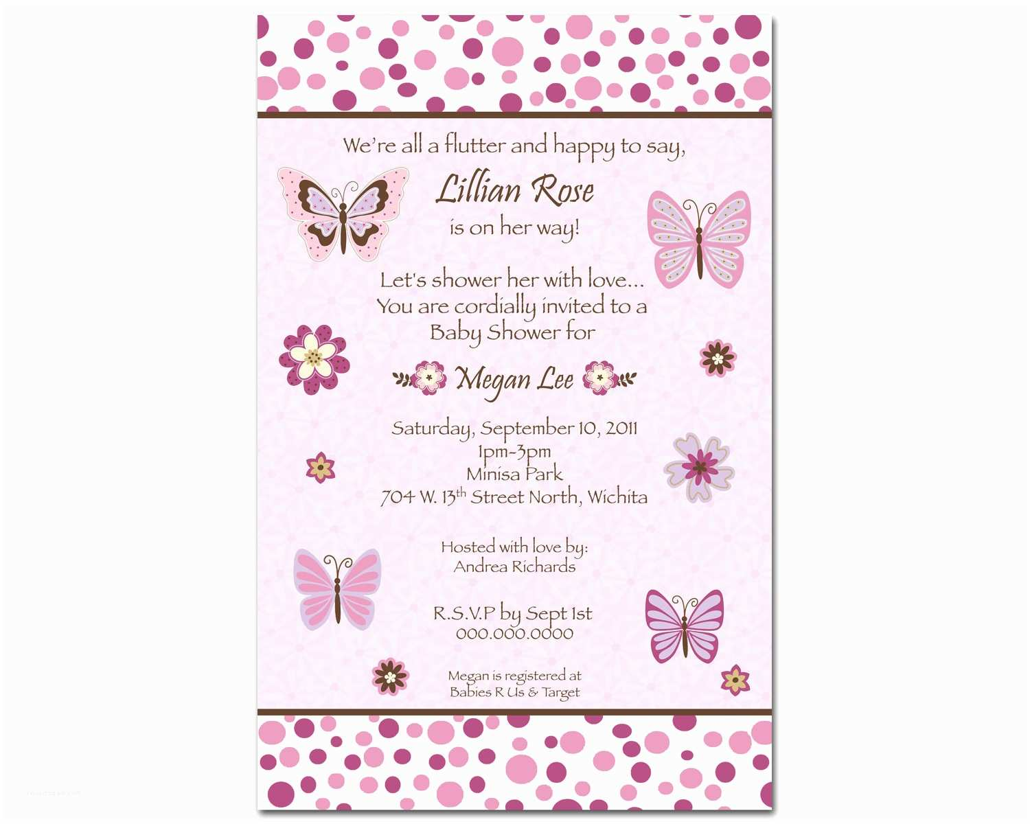 Funny Baby Shower Invitations Template Baby Shower Invitation Wording Funny Baby