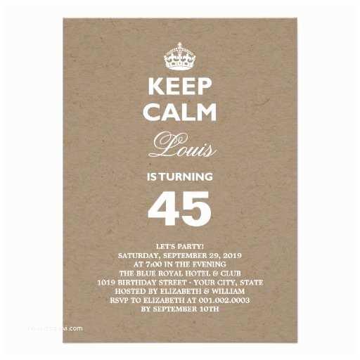 Funny Birthday Invitations 50th Wording Ideas