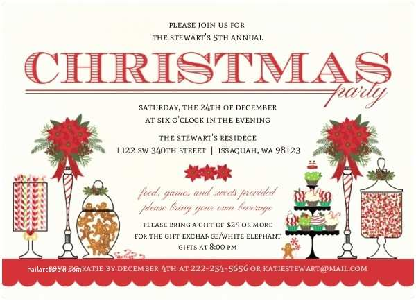 Funny Christmas Party Invitation Wording Funny Christmas Reindeer Quotes Christmas Dinner