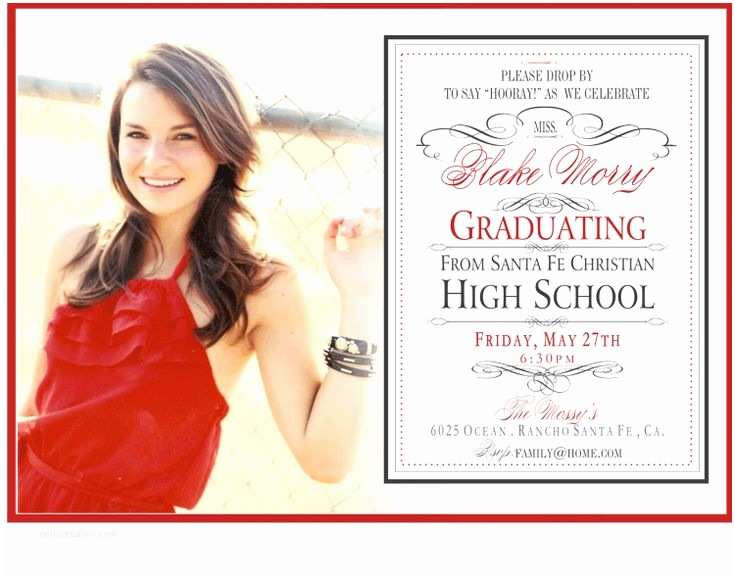 Funny Graduation Invitations 25 Best Ideas About Graduation Invitation Wording On