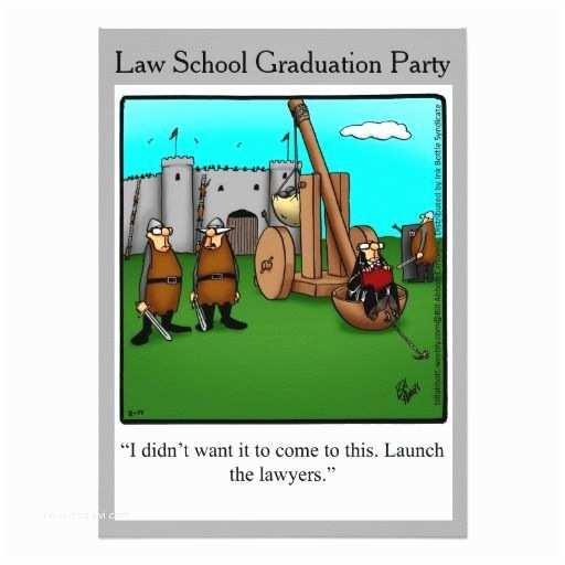 Funny Graduation Invitations 83 Best Funny Graduation Invitations Images On Pinterest