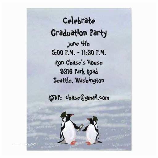 Funny Graduation Invitations 83 Best Images About Funny Graduation Invitations On