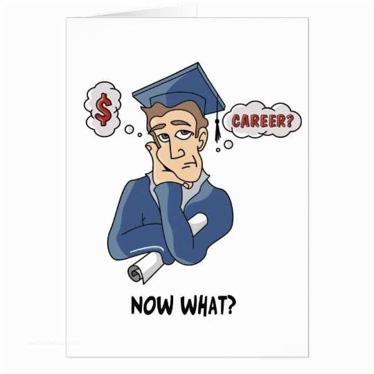 Funny Graduation Invitations Funny Graduation Card