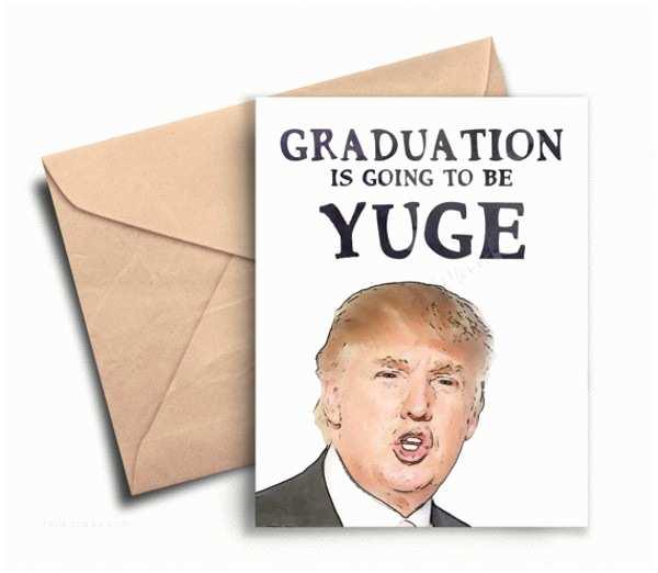 Funny Graduation Invitations Graduation Invitation Templates