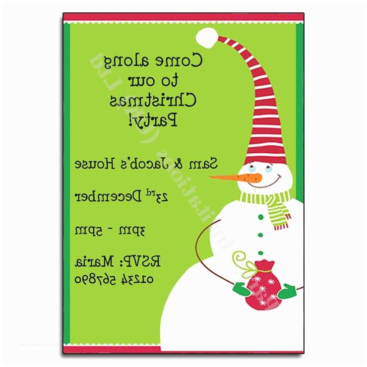 Funny Holiday Party Invitations Christmas Party Quotes Funny Image Quotes At