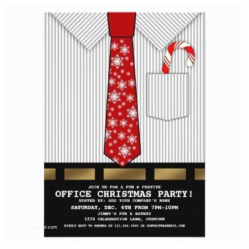 Funny Holiday Party Invitations Funny Fice Invitations 1 000 Funny Fice Invites