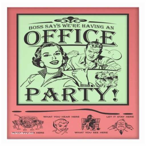 Funny Holiday Party Invitations Funny Office Christmas Party Quotes Image Quotes at