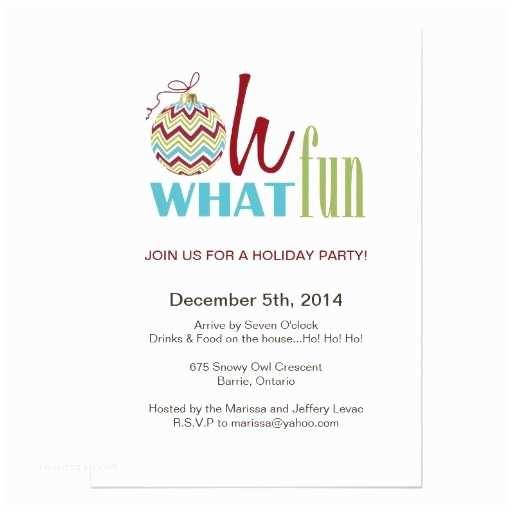 Funny Holiday Party Invitations Pinterest • the World's Catalog Of Ideas