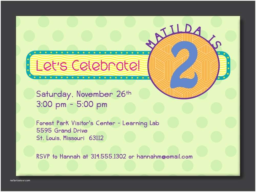 Funny Party Invitation Wording Birthday Quotes Beautiful