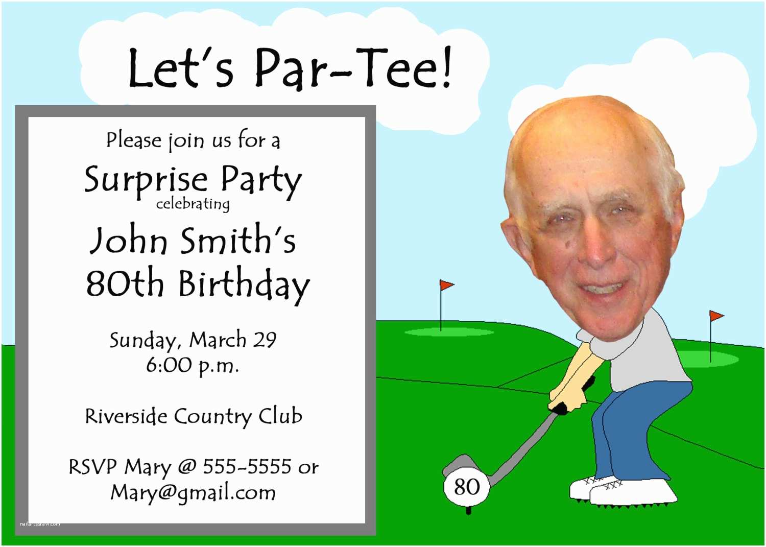 Funny Party Invitations 40th Birthday Invitations Wording Funny