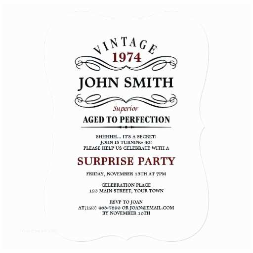Funny Party Invitations 416 Best Images About Funny Birthday Party Invitations On