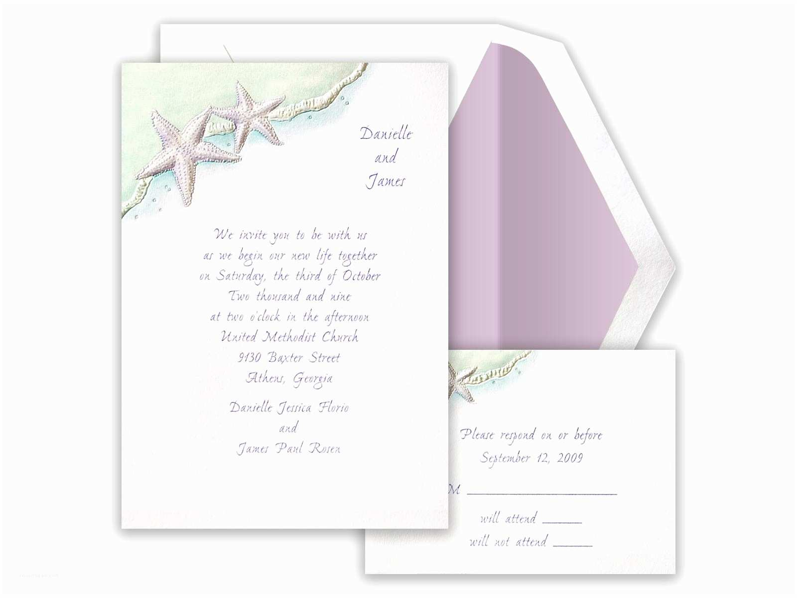 Funny Second Wedding Invitation Wording 2nd Marriage Invitation Quotes Quotesgram