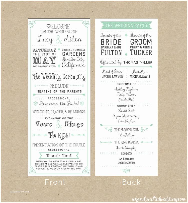 Funny Wedding Invitation Templates Free Free Printable Wedding Invitation Template