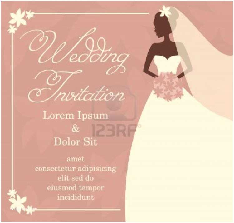 Funny Wedding Invitation Templates Free Wedding Invitation Printing Adelaide Tags Best Wedding