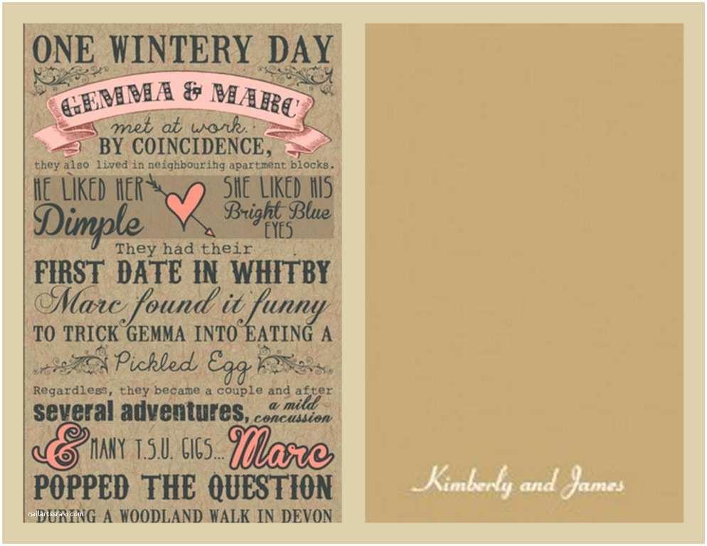 Funny Wedding Invitation  Fun Wedding Invitation