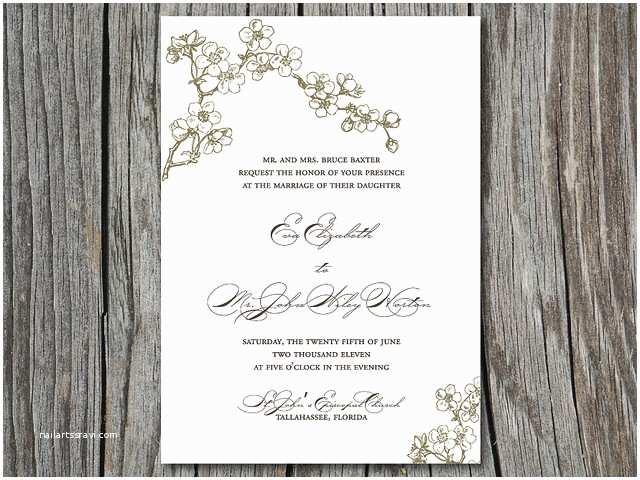 Funny Wedding  Wording Funny Wedding