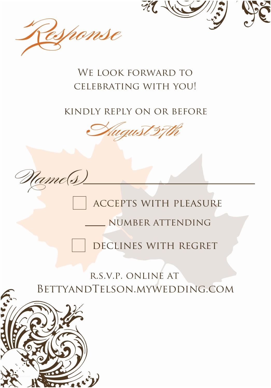 Funny Wedding Invitation Wording Funny Wedding Invitation Verses Yaseen
