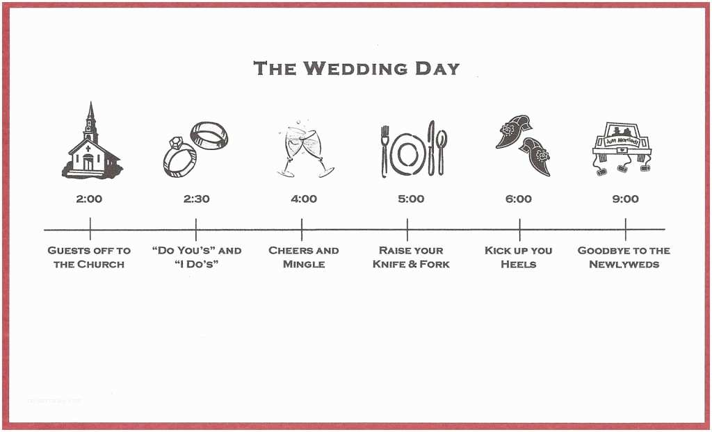 Funny Wedding Invitation Wording Funny Wedding Invitation Wording Samples Funny Wedding