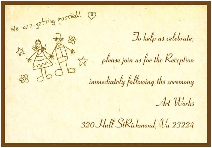 Funny Wedding Invitations 9 Best Of Funny Wedding Card Printable