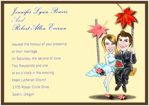 Funny Wedding  Funny Wedding