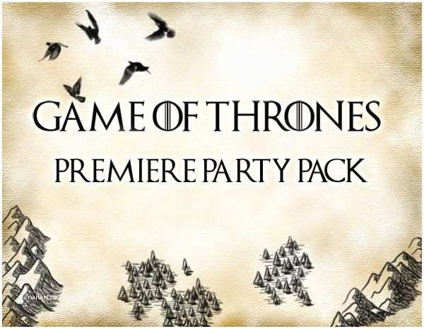 Game Of Thrones Party Invitation 169 Best Images About Party Ideas Game Of Thrones Decor
