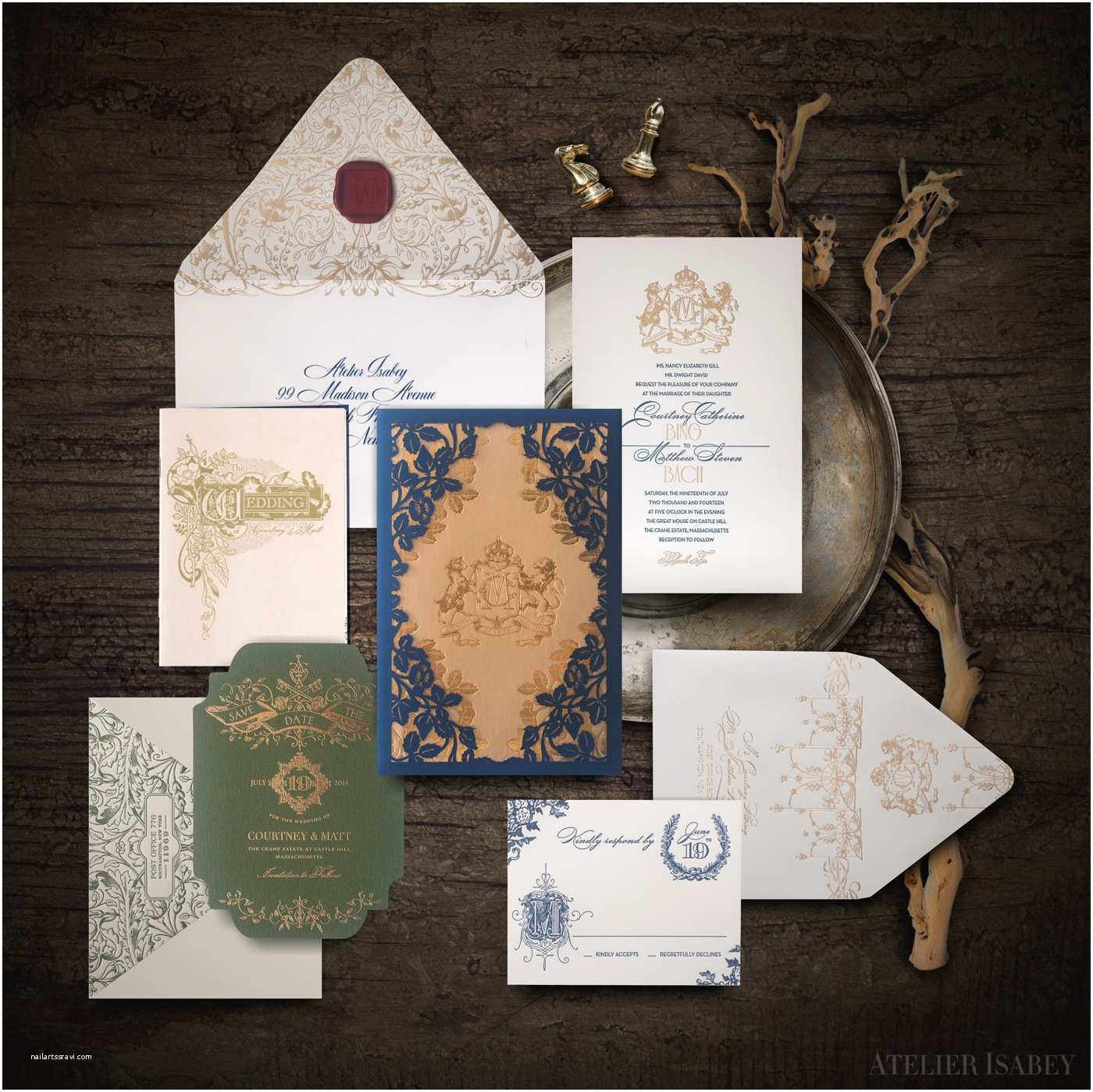 Game Of Thrones Wedding Invitations Game Of Thrones Wedding Invitations On Behance