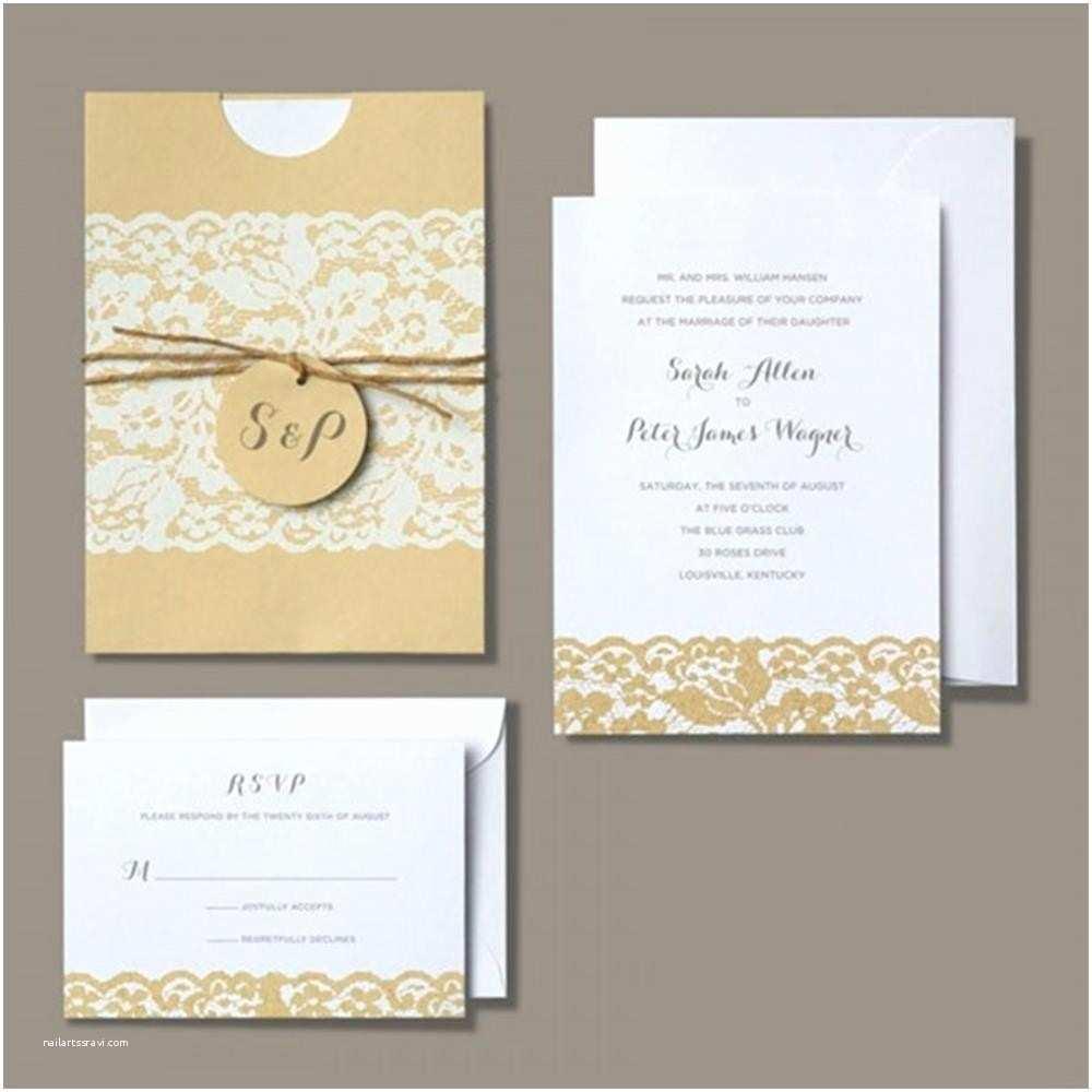 Gartner Studios Wedding Invitations Gartner Invitations Template Resume Builder